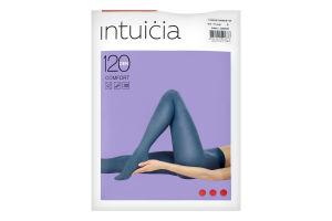 Колготи Интуиция Premium120den 5