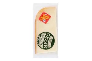Сыр Лавка традицій Мукко выдержанный 54%