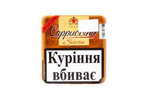 Сигари Selection Cappuccino 10шт