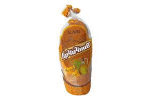 Хлеб Київхліб Горчичный в/у