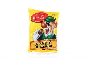 Драже Антарес арахис в какао 60г