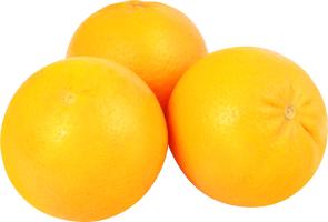Апельсин Тарокко