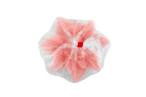 Квіточка 3D (12x13x4.5 см) Flw3D