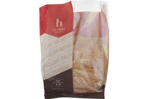 La Brea Bakery Italian Round Loaf
