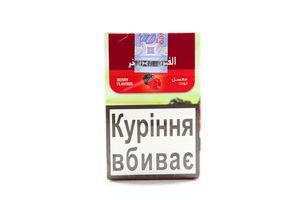 Табак для кальяна Berry Al Fakher 50г