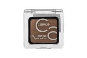 Тени для век Highlighting №020 Catrice 2г