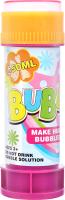 Игрушка Пузыри мыльные D*-1