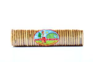 Печиво Котигорошко До кави пряжене молоко 400г х21