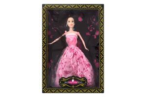 Кукла Королева в ассортименте D1