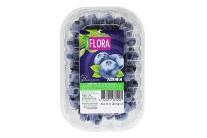 Лохина Flora 125г