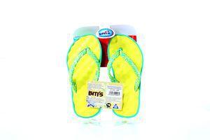 Взуття Biti'S для відпочинку BGM-14948