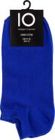 Шкарпетки чоловічі IO №460 41-46 волошка