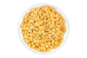 Кукуруза сладкая быстрозамороженная ООО Агродар-Украина Плюс кг