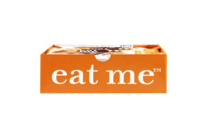 Батончик папайя имбирь орехи EatMe м/у 30г