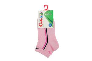 Шкарпетки Conte-Kids дитячі 14