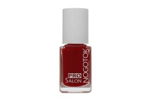 Лак для ногтей Pro Salon №029 Nogotok 12мл