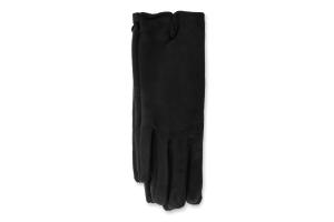 Перчатки женские в ассортименте Y*-18