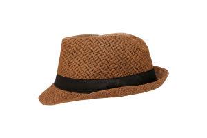Шляпа женская в ассортименте YI-001