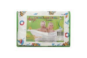 Комплект для купання дитячий Asteys 1шт