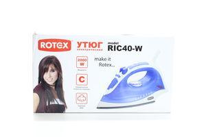 Праска Rotex RIC40-W 630891