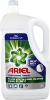 Засіб для прання рідкий Professional Formula Ariel 4.95л