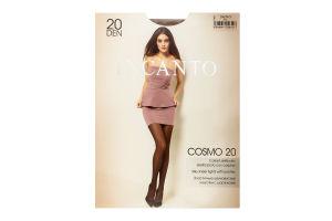 Колготки INCANTO Cosmo 20den Daino 4L