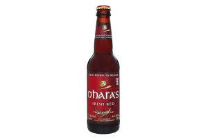 Пиво O'hara's Irish Red