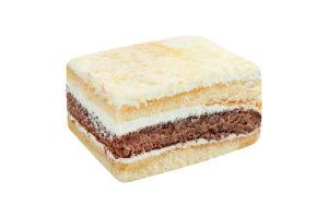 Торт Насолода Черкасихліб ЛТД кг