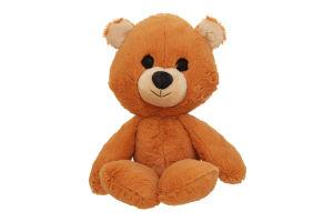 Мягкая игрушка Fancy Мишка Барри, 37 см