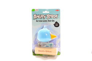 Іграшка Tactic Блакитний птах
