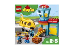 LEGO® DUPLO® Town Аэропорт 10871
