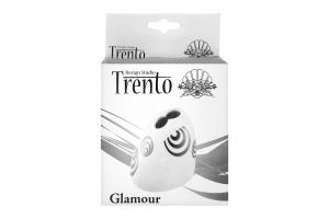 Держатель зубных щеток Trento B 2705