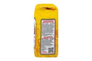 Борошно пшеничне вищого сорту Makfa м/у 2 кг