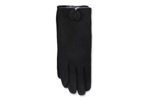 Перчатки женские в ассортименте Y*-8