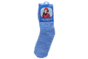 Носки детские 13*13см в ассортименте YI-002