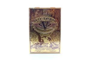 Туалетная вода мужская Victory Pour Homme Victory 100мл