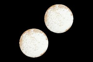 Печенье сдобное песочно-отсадное Чоконат Biscotti кг