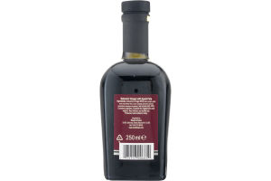 Rienzi Balsamic Vinegar With Apple Pulp