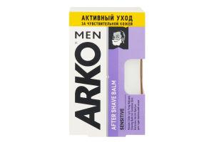 Бальзам ARKO після гоління 150мл х24