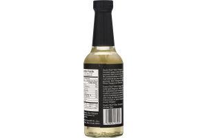 Baycliff Company Sushi Chef Rice Vinegar