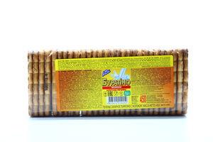 Печенье Буратино с молоком Конти 450г