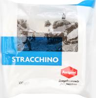 Сир 52.7% Stracchino Arrigoni м/у 100г