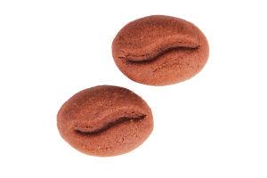 """Печиво здобне """"Мокко"""" 3,0"""