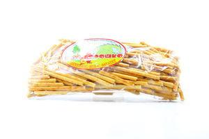 Соломка Черкасихліб солона 150г х14
