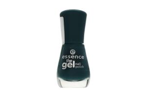 Лак для нігтів The Gel №105 Essence 8мл