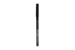 Cherel олівець для брів шовковий 02