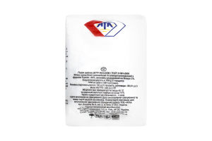 Пудра сахарная АТА м/у 250г