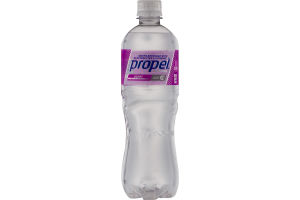 Propel Water Beverage with Electrolytes & Vitamins Berry
