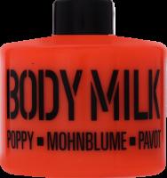 Mades молочко д/тіла Poppy 100мл