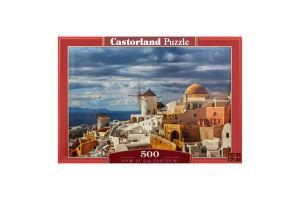Пазли №В-52905 Castorland Puzzle 1шт